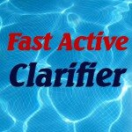 Flocculants and Clarifiers
