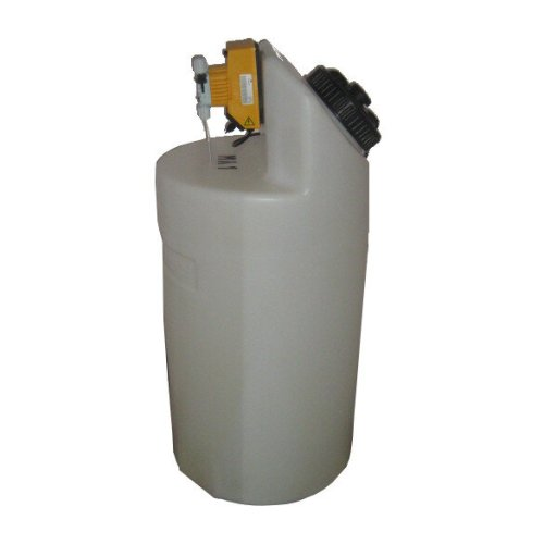 DS-0135 Dosing Tank with Pump