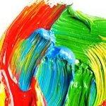 Διαβρωτικά Χρωμάτων