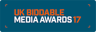 award-uk-biddable-17