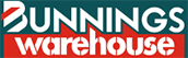 logo-bunnings