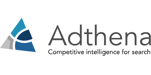 Adthena-Logo-Full