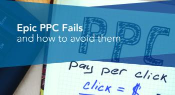Epic PPC Fails