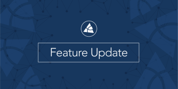 Feature Update: Scheduled Reports