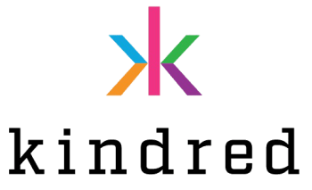Kindredgroup_logo