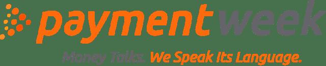 Payment-Week-Logo