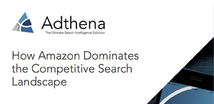 adthena-amazon_report_cover