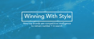 Winning with Style Breakfast Briefing