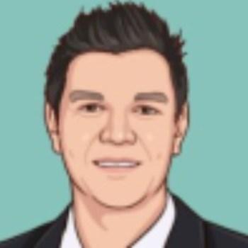 Aaron Fuller