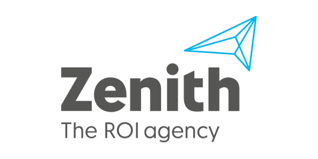 Zenith - The ROI agency