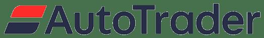 autotrader_uk_logo2