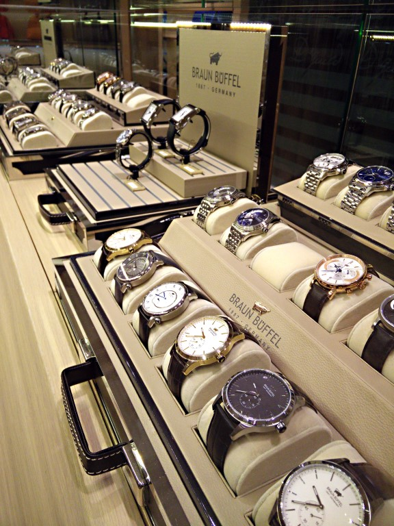 Braun_Buffel_Launch (3)   ad time   a lifetime brand starts with a lifetime commitment