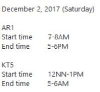 02 Desember 2017