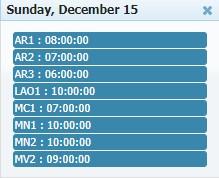 Jadwal dan Pendaftaran Sabung Ayam 15 Desember 2019