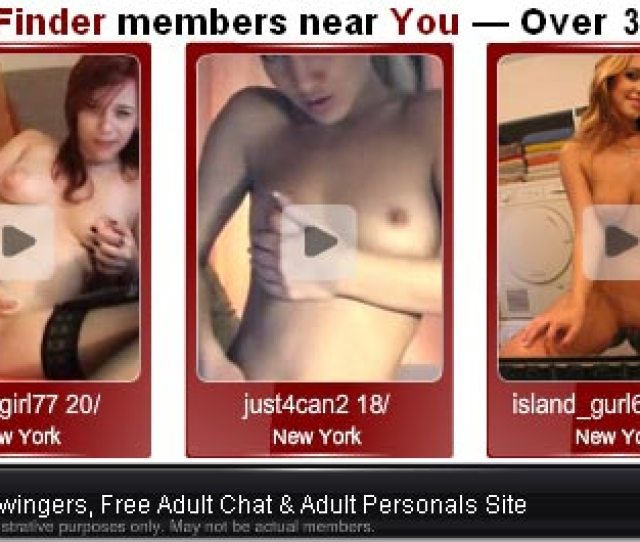 Adult Friend Finder Adult Personals Site Over  Million Members