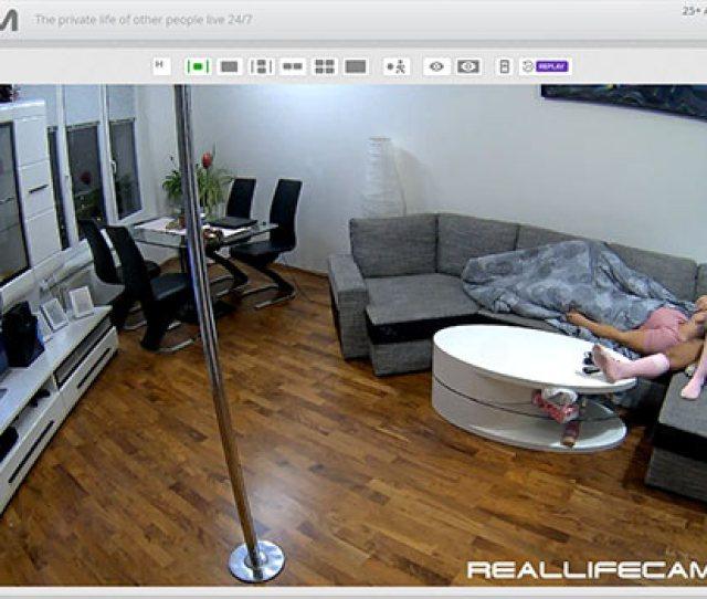 Reallifecam Reallifecam Com Voyeur Cam Adult Cam Reviews