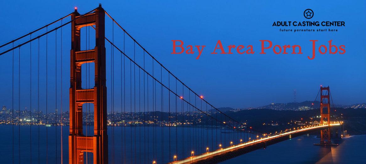 Bay Area Porn Jobs