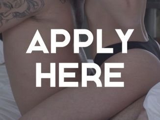 Apply here for porn jobs