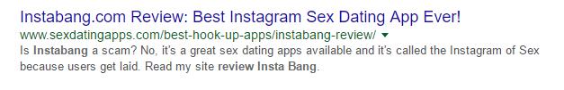 Instabang.com