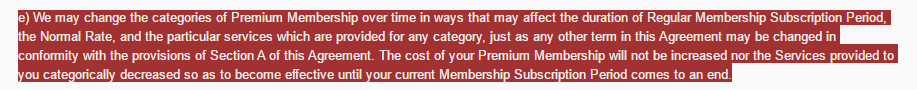 Horny-Affairs-changes-in-memberships