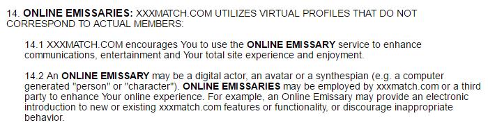 xxxmatch.com online emissaries