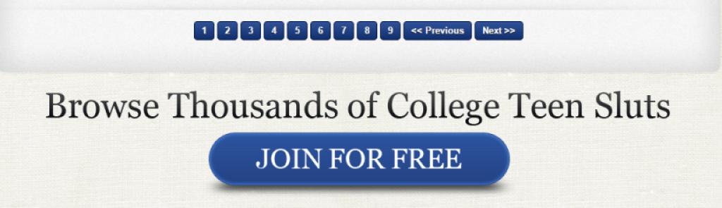 college fuckbook false free membership
