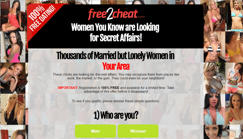 Free2Cheat.com screencap