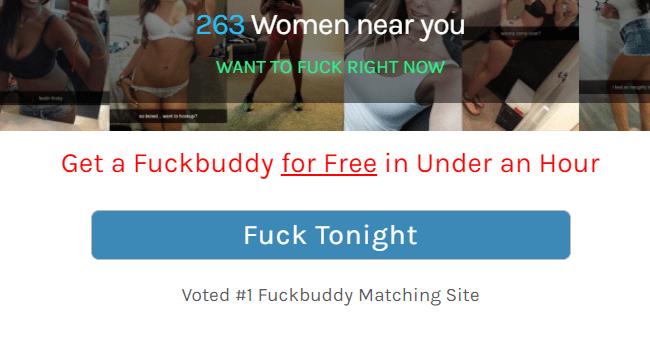 Meetbang.com free membership