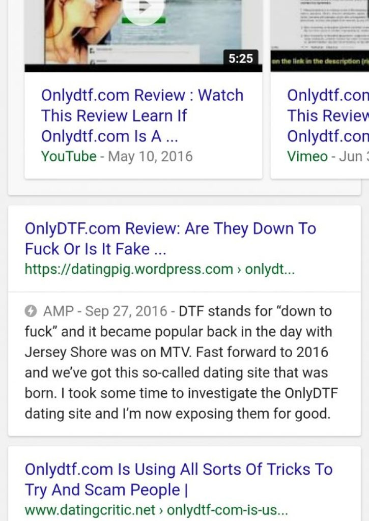 onlydtf reviews