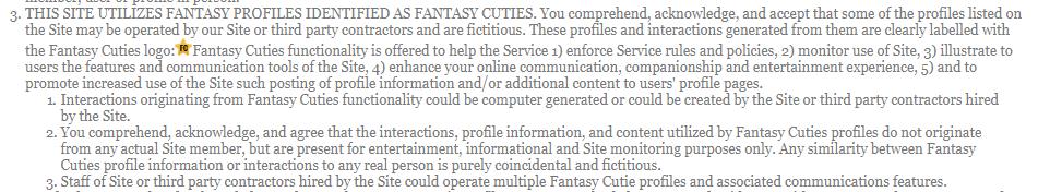 Wife Personal Affair fantasy cuties