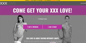 XXXLove.com screencap