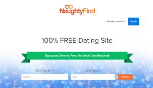 NaughtyFind.com screencap