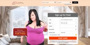 FindBBWSex.com screencap