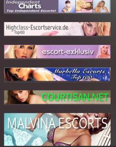 Macedonna directory