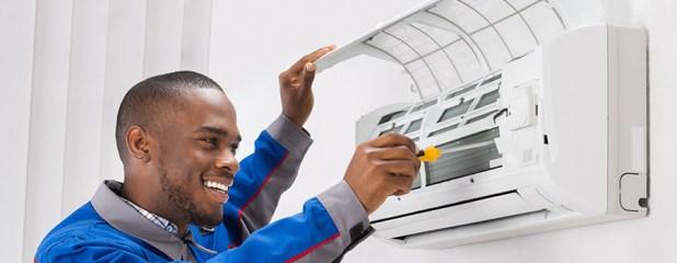 Air Conditioning Technician Vacancy