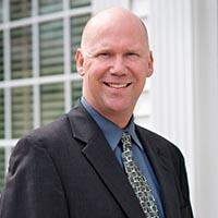 Michael Graft Jr