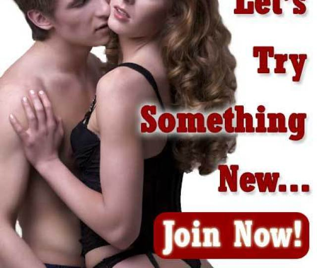 Sexy Couples On Adultfriendfinder