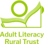 Adult Literacy Rural Trust