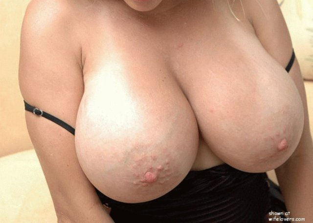 Wife Lovers Picture Sample Number 1