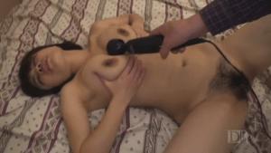 Oriental Movie Free SEX video viewing