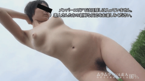 Show you all Muramura TV free erotic videos, fee details how to join and withdraw