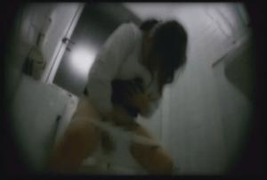 I will show you free JAV voyeur movies of Tousatsudou! Milf sailor tits pub and toilet voyeur also