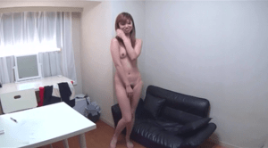 Ittele, You can enjoy Japanese porn videos at cheap