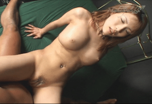 Free shemale porn, BDSM by shemale and transsexual pussy