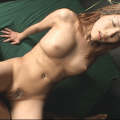 【Free shemale porn】BDSM by shemale and the pussy sex change in NEWHALF CLUB