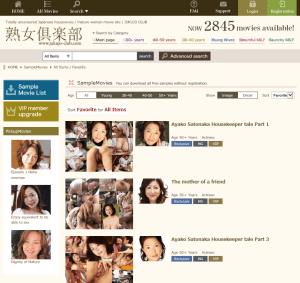 Sample Porn Sites 17