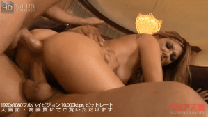 You want Asian beauty porn video but not found, you can download and view the uncensored SEX video immediately in Asiatengoku