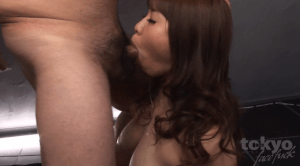 Tokyo Face Fuck free JAV blowjob videos! unlimited viewing in uncensored