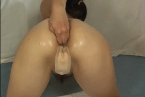 In Soft Ichiba you can get a maniac uncensored JAV erotic videos