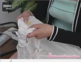 J素人パラダイスの無料エロ動画スクリーンショット 6